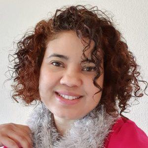 Edilene Gualberto