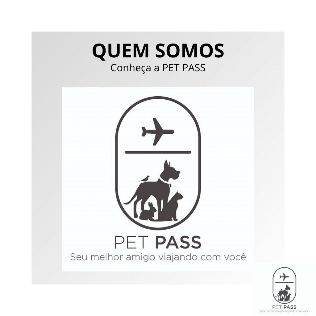 Pet Pass