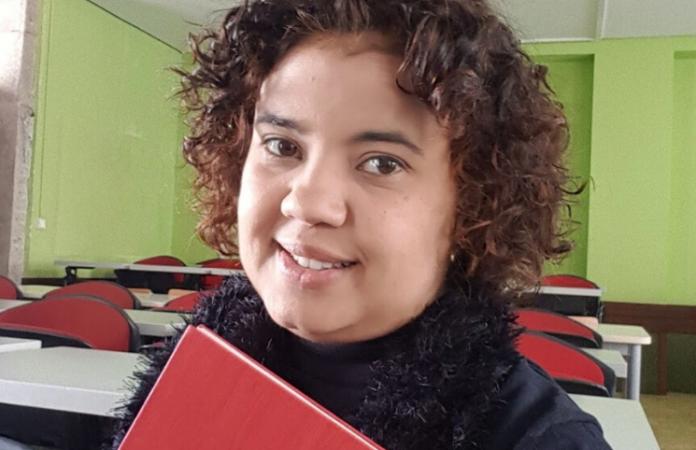 Morar em Portugal como estudante