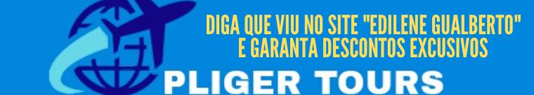 Promoção passagem Portugal