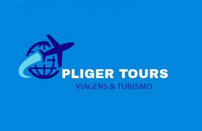 Pliger Tours agência de viagens e turismo