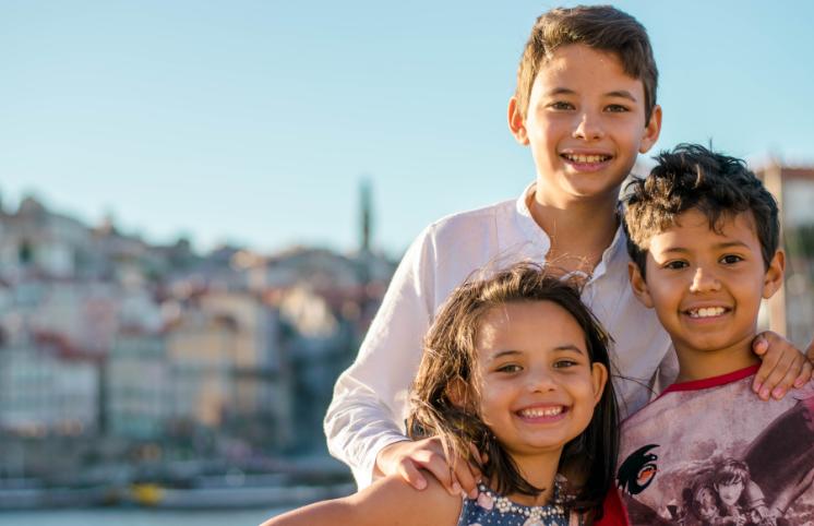 Como são as férias escolares em Portugal